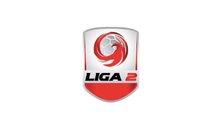 Hasil Lengkap Liga 2 Indonesia Pekan Ke 7 Dan Klasemen Sementara Bolalob Com