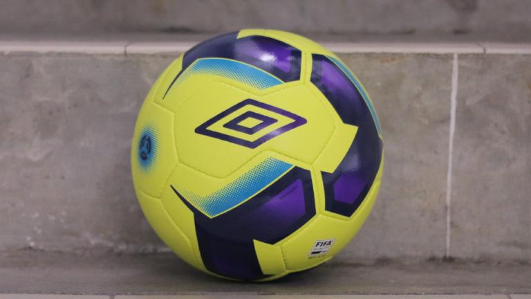Umbro Neo Pro Futsal b81bce1c2273d