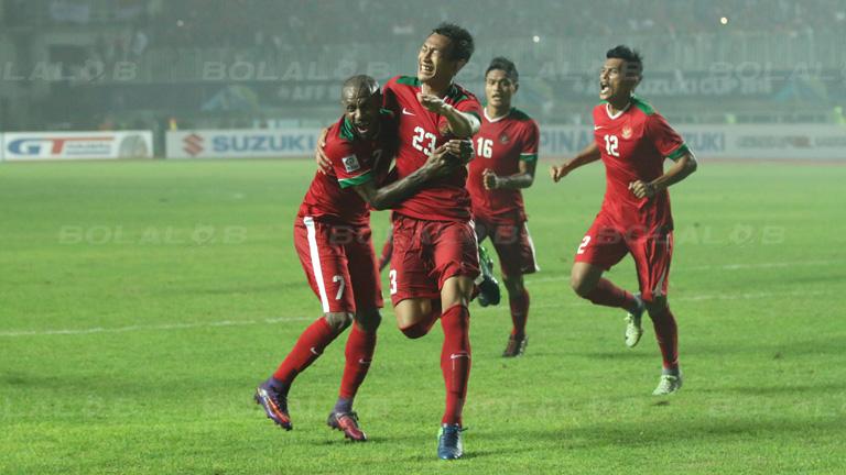 (PIC:Hansamu dan Dua Pemain Lainnya Resmi Gabung Bhayangkara Surabaya)