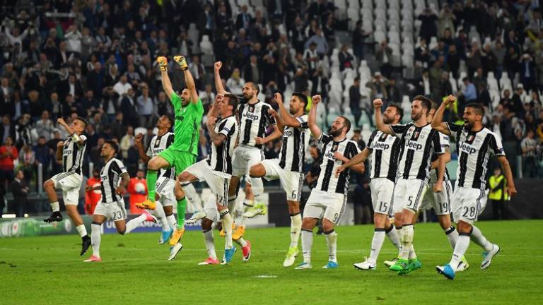 10 Klub Dengan Rata-Rata Gaji Tertinggi pada 2018 ...