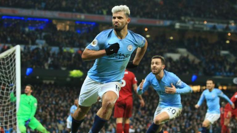 Bein Sports Indonesia Tidak Siarkan Premier League Musim Depan Bolalob Com