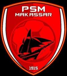 Rilis Jersey Logo Psm Makassar Usung Target Juara Musim Perubahan