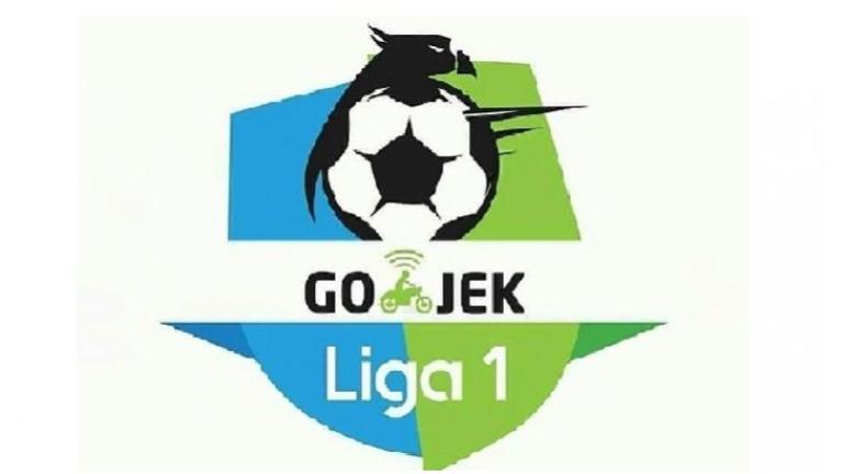 Hasil Pertandingan Liga 1 2018 Jumat 20 7 Dan Klasemen Sementara Bolalob Com
