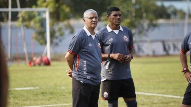 Persija Kalah dari Bhayangkara FC, Edson Tavares Akui ...