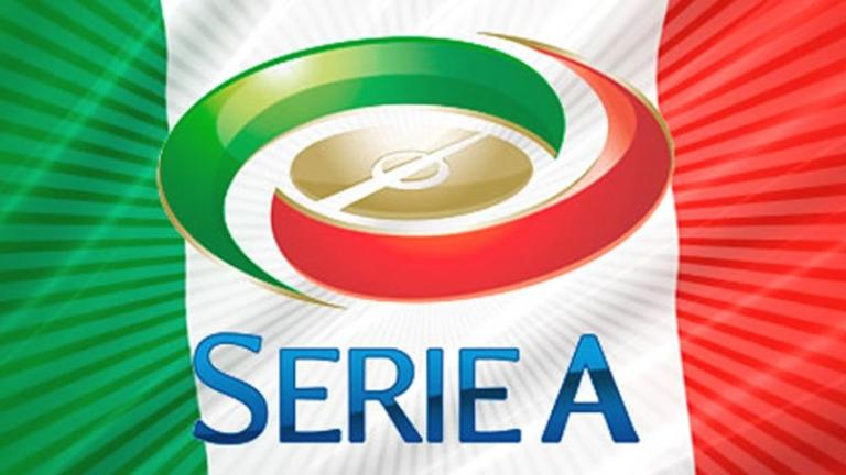 Hasil Lengkap Liga Italia Minggu 6 10 Klasemen Sementara Dan Top Skor Bolalob Com
