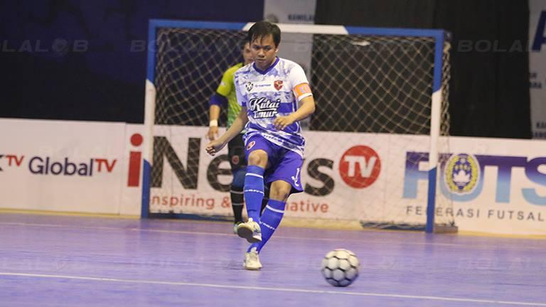 87+ Gambar Passing Futsal Terlihat Keren