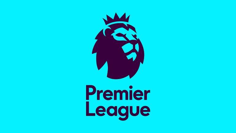 Hasil Liga Inggris Sabtu 10 2 Klasemen Dan Top Skor Sementara Bolalob Com