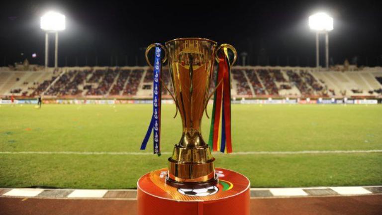 (PIC:Perubahan Format Piala AFF di 2018)