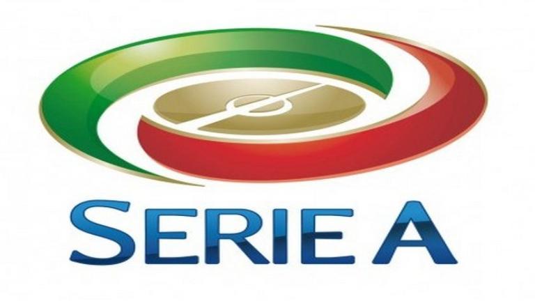 Klasemen Akhir Musim Dan Top Skor Seri A Liga Italia 2017 2018 Bolalob Com