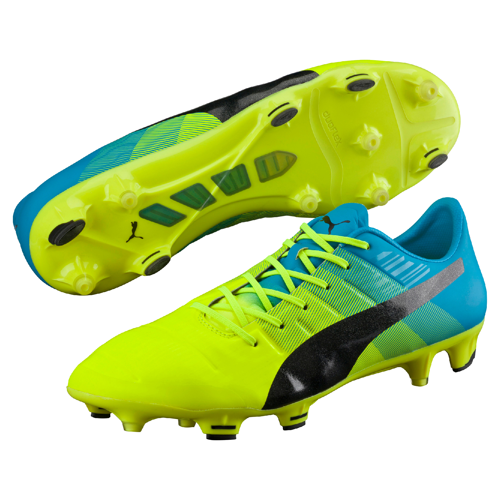 evoPower 1.3 Sepatu Sepakbola Generasi Terbaru Dari Puma - Bolalob.com 4aea7c83e0