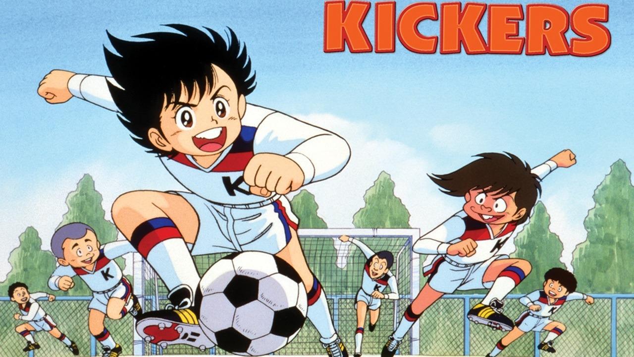 7 Rekomendasi Anime Sepak Bola Buat Isi Waktu Di Rumah Aja Bolalob Com